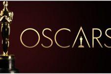 Intip isi goodie bag Oscar, nilainya capai Rp 3 miliar