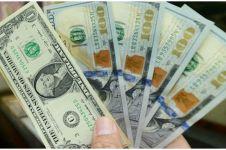 Makan habis Rp 2 juta, orang kaya ini beri tip Rp 69 juta