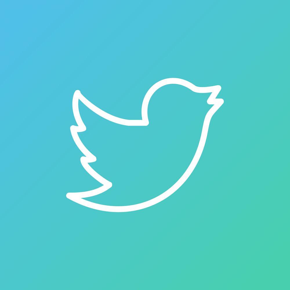 Berbisnis di Twitter © 2020 brilio.net