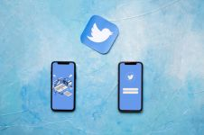 8 Cara optimalisasi Twitter untuk memajukan bisnis