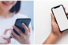 10 Tips jual beli smartphone Android second, biar nggak zonk