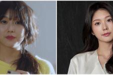 Pemain drama Korea Goblin Goo Soo-jung meninggal dunia