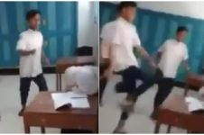 Viral siswa difabel dibully di Purworejo, begini kronologinya