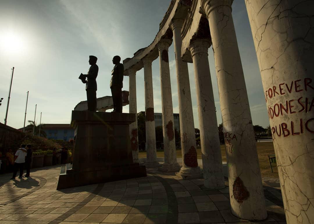 5 Wisata edukasi di Surabaya ini bikin liburan makin seru