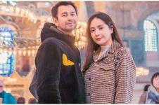 Kronologi Koper Raffi Ahmad Hilang, digubris petugas saat ngaku artis