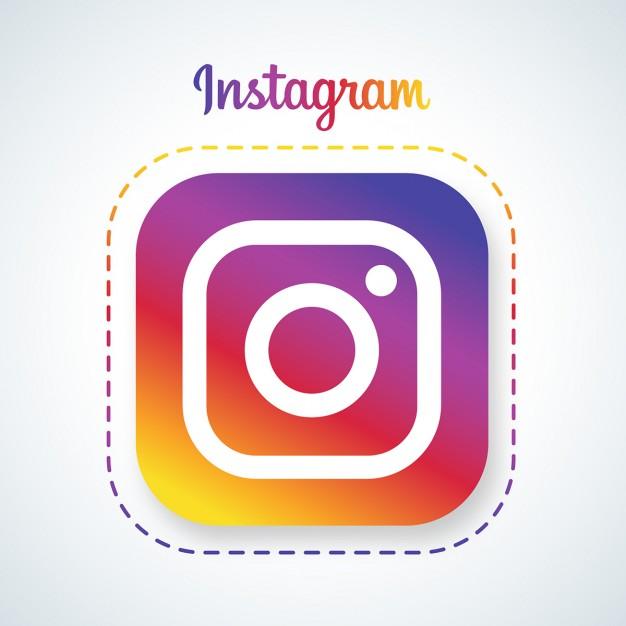 4 fakta hilangnya likes di Instagram © 2020 brilio.net