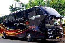 4 Halyang harus diperhatikan saat memesan bus ini untuk travel