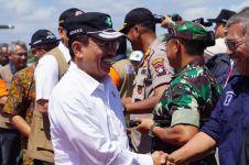 Ini tanggapan WHO soal penanganan Indonesia terhadap COVID-19