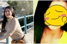 10 Transformasi Felicya Angelista, cantiknya sedari dulu