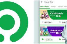7 Aplikasi Android terbaik karya anak bangsa, membanggakan