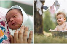 60 Nama bayi laki-laki Islami modern tiga kata dan artinya