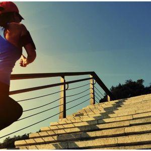 6 Tanda masalah jantung saat olahraga, jangan diabaikan
