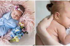 28 Nama bayi perempuan terinspirasi dari tokoh bersejarah
