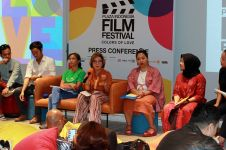 PIFF 2020 kembali digelar, banyak film alternatif yang keren nih
