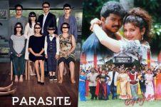 Menang Oscar 2020, Parasite dituding plagiat film India Minsara Kanna