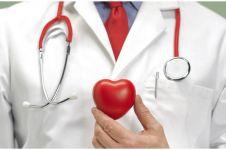Kolesterol bisa jadi pemicu serangan jantung, ini penjelasannya
