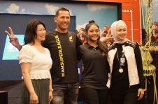 BCA Super League Triathlon 2020 siap digelar, Bali tuan rumahnya