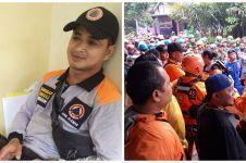 Kisah heroik Tri Tukijo selamatkan 50 siswa SMPN 1 Turi