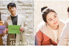 Rating tinggi, ini 5 alasan drama Korea Hi Bye, Mama wajib ditonton