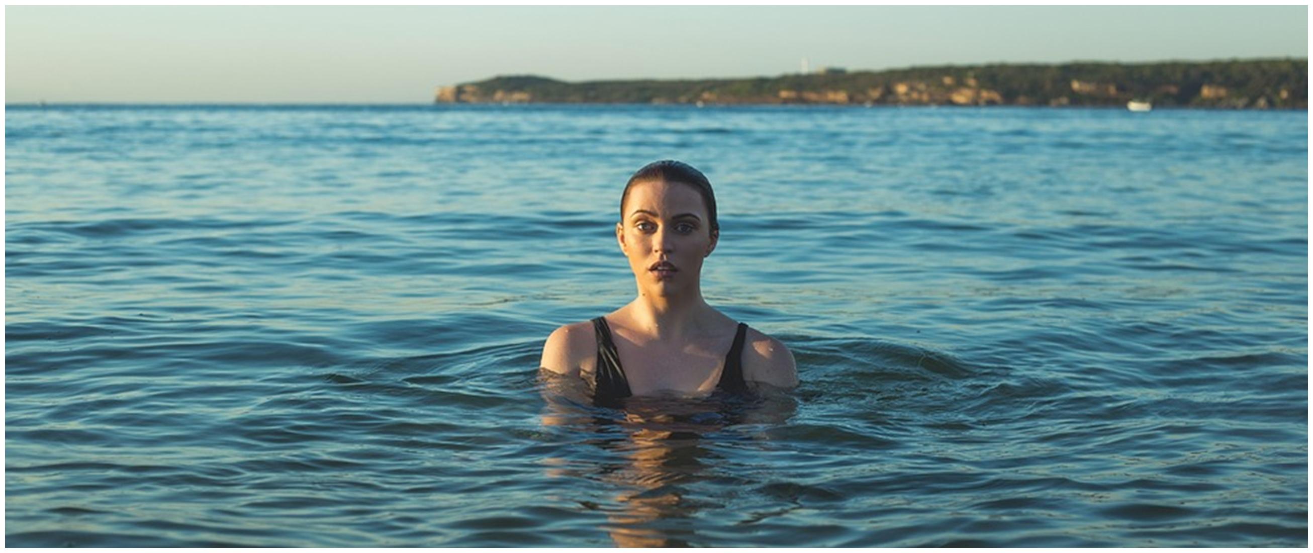 Permintaan maaf Komisioner KPAI soal berenang bareng bisa hamil