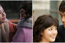 10 Potret Kim Tae-hee dari drama Korea Screen hingga Hi Bye, Mama