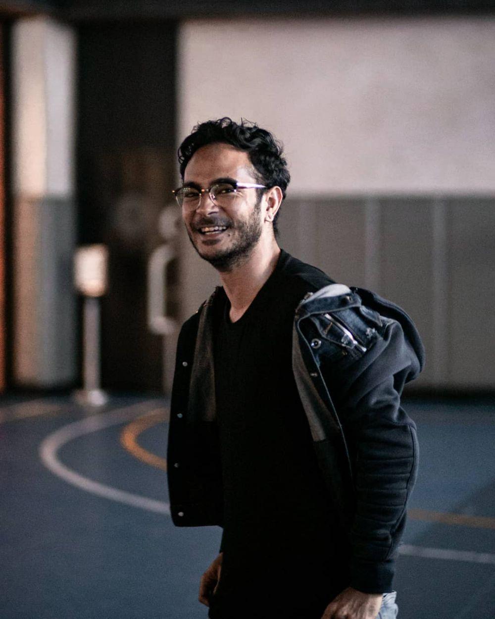 pemain film tersanjung © 2020 brilio.net