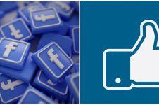 Tawaran baru, Facebook berniat membayar penggunanya