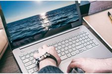 7 Cara mengetahui PC atau laptop terinfeksi spyware