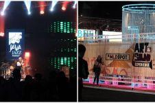 5 Spot terbaik di Java Jazz Festival 2020, bisa puas TikTok-an