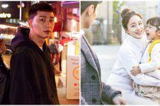 Rating tinggi, 5 Drama Korea terbaik sepanjang Februari 2020