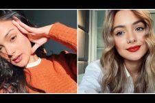 Cita-Cita Amanda Rawles di film Ranah 3 Warna