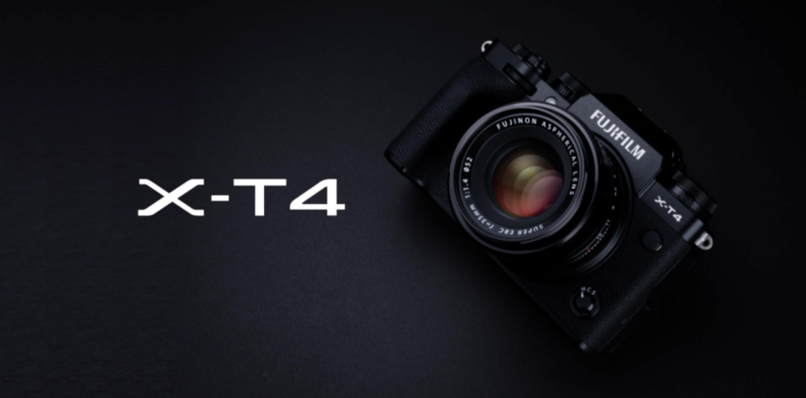 7 Fakta kamera teranyar Fujifilm yang andal untuk foto dan video