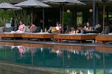 5 Tips mencari tempat makan yang nyaman untuk kongkow bareng teman