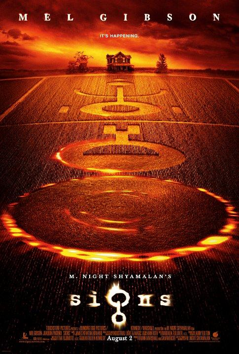 film Joaquin Phoenix istimewa