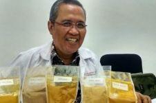 3 Rempah asli Indonesia ini diyakini bisa tangkal virus Corona