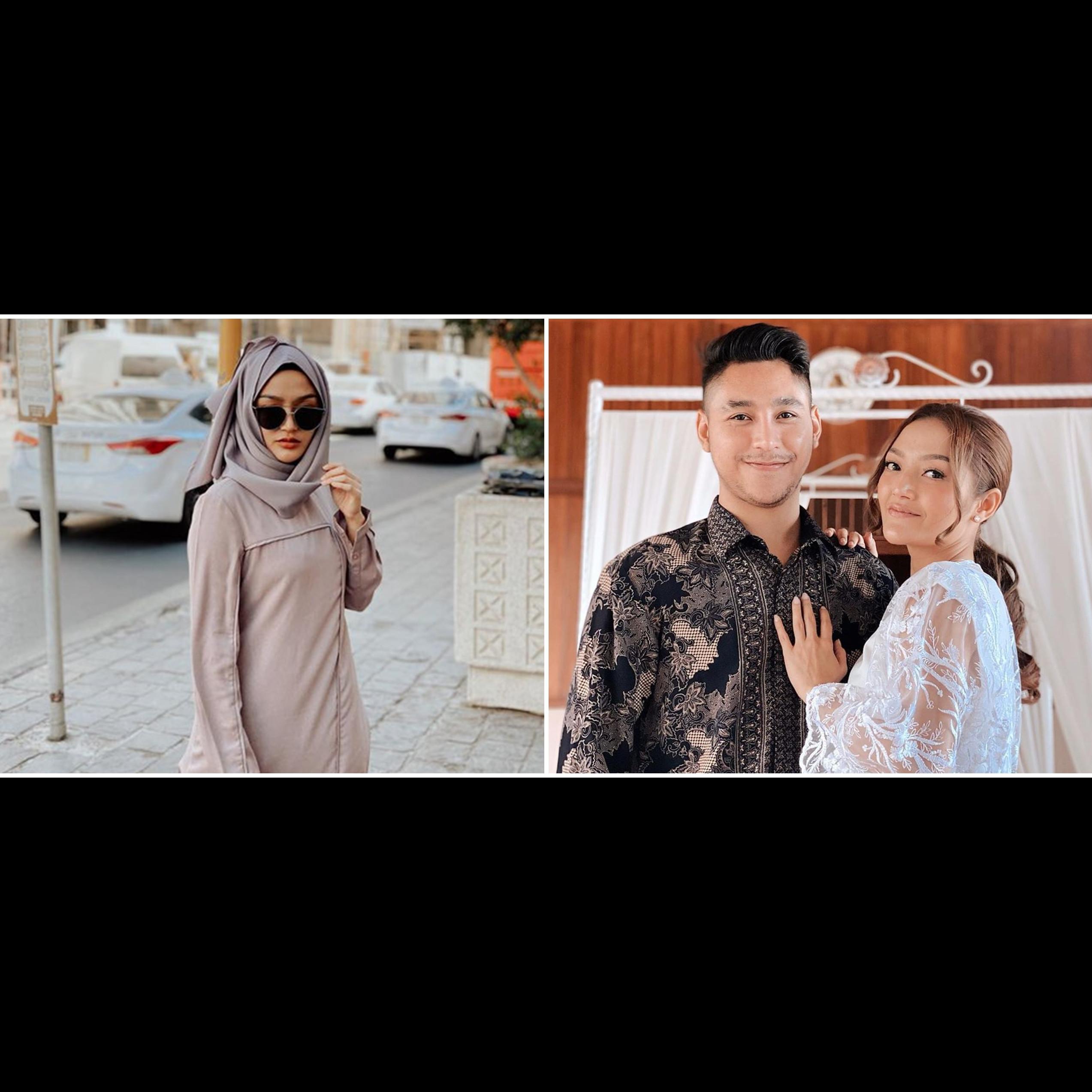 6 Unggahan Siti Badriah ini tuai kontroversi, kenapa ya?