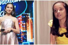 8 Transformasi Lyodra Ginting, juara Indonesian Idol
