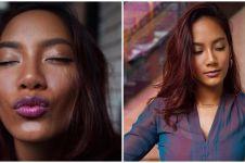 5 Aksi Tara Basro lawan standar kecantikan, panen pujian