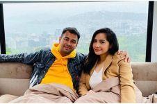 12 Penampakan rumah baru Raffi Ahmad, bakal jadi studio produksi