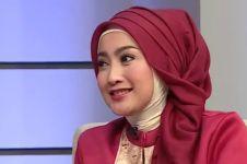 Virus Corona masuk Indonesia, Desy Ratnasari imbau tidak panik