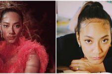 Perempuan Tanah Jahanam dan 5 film dibintangi Tara Basro
