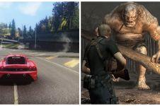 20 Games PlayStation 2 terbaik, bikin kangen main lagi