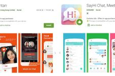 Rekomendasi 10 aplikasi pencari jodoh gratis, selamat tinggal jomblo