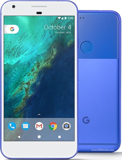 6 Smartphone mantan flagship Gsmarena.com