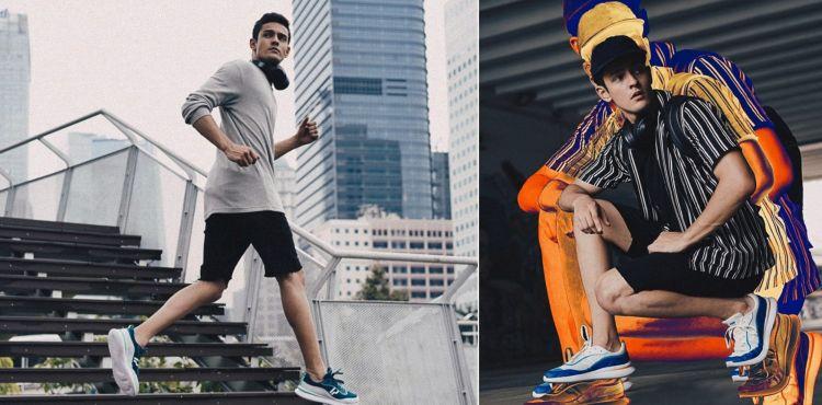 3 Fakta sneakers lokal yang bikin penampilan kamu makin gaya