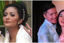 Dikenal romantis, 5 penyanyi duet pasutri ini malah berujung cerai