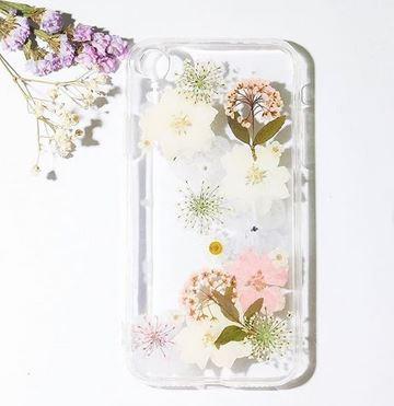 Kreasi bunga kering jadi 7 aksesori, bikin tampilanmu makin manis berbagai sumber