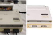 Langka, konsol game Nintendo Playstation laku Rp 5,1 miliar