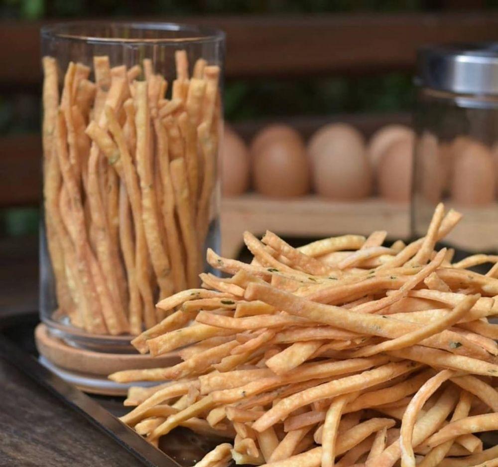 8 Resep olahan keju yang enak,  sederhana,  dan mudah dibuat berbagai sumber