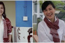 4 Kabar terbaru Veronica Tan, rintis bisnis dan aktif bermusik
